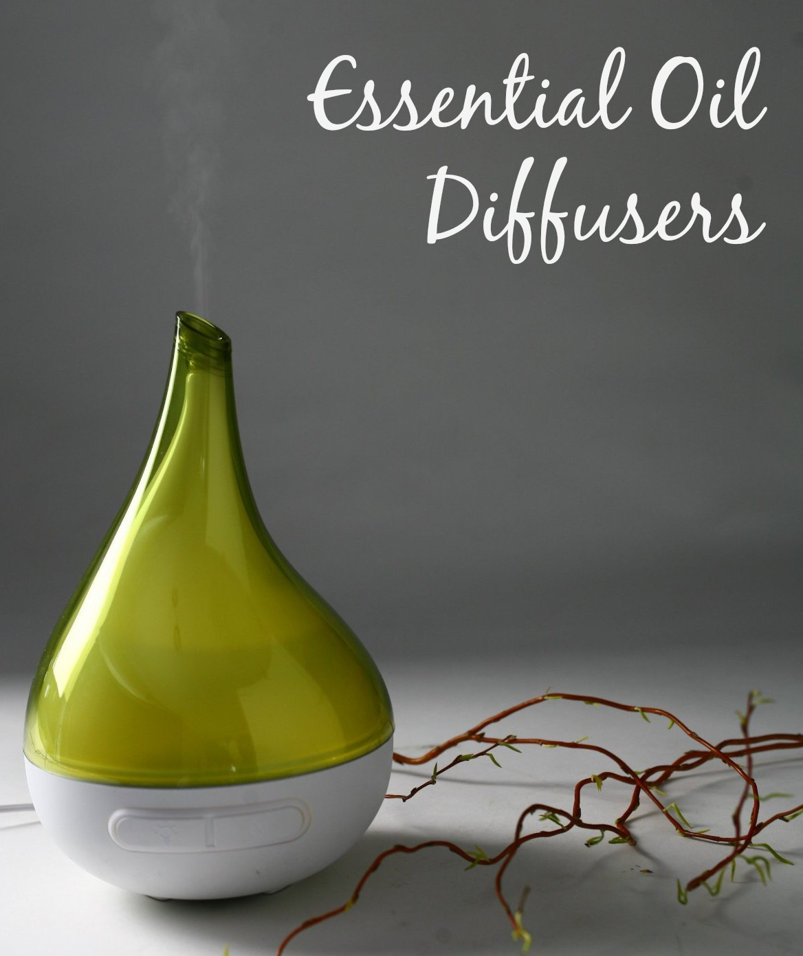 Best Diffuser For Essential Oils ~ Best aroma diffuser uk wowkeyword
